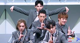 טלוויזיה גילוי כשרונות Idol Producer סין חיקוי , צילום: youtube