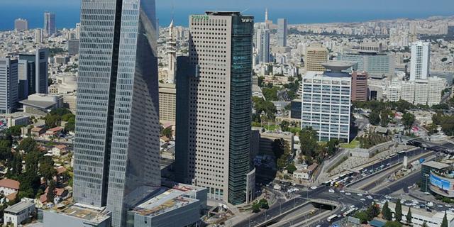 סקר בינלאומי: ישראל בין 10 המדינות הטובות ביותר לרילוקיישן