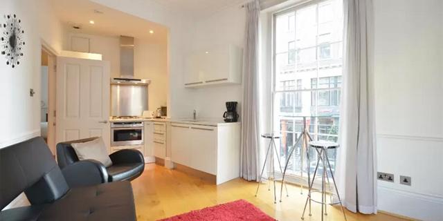 Airbnb בתל אביב: ההחלטה שמפחידה את בעלי הנכסים