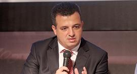 ראש עיריית רמת גן כרמל שאמה הכהן, צילום: נמרוד גליקמן