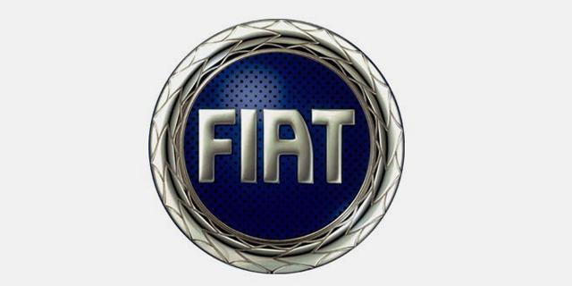 חטיבת החלפים של פיאט קרייזלר נמכרה לתאגיד יפני ב-7 מיליארד דולר