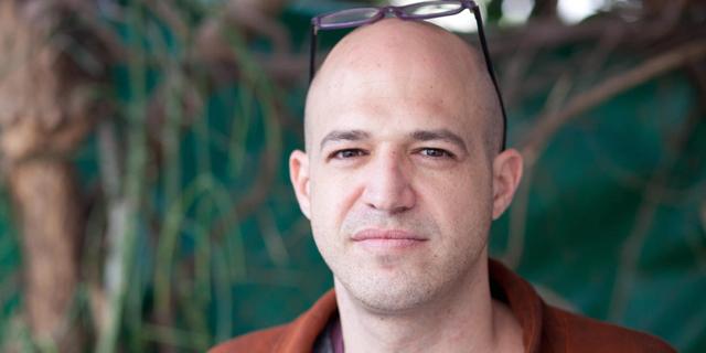 Tikun Olam's Israeli Cannabis Business Up for Sale for $100 Million