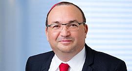 גידי פרישטיק, צילום: תומר יעקובסון
