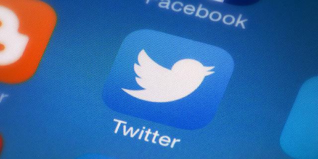 טוויטר מתחרה באינסטגרם וסנאפצ'ט: תאפשר לפרסם תכנים שיעלמו אחרי 24 שעות