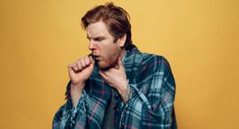 Feeling sick (illustration). Photo: Shutterstock
