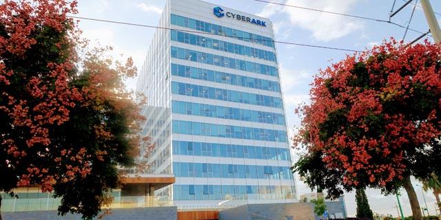 חברת סייברארק – בעשירייה הראשונה של חברות ההייטק הנחשקות לעבודה בישראל בדירוג של D&B