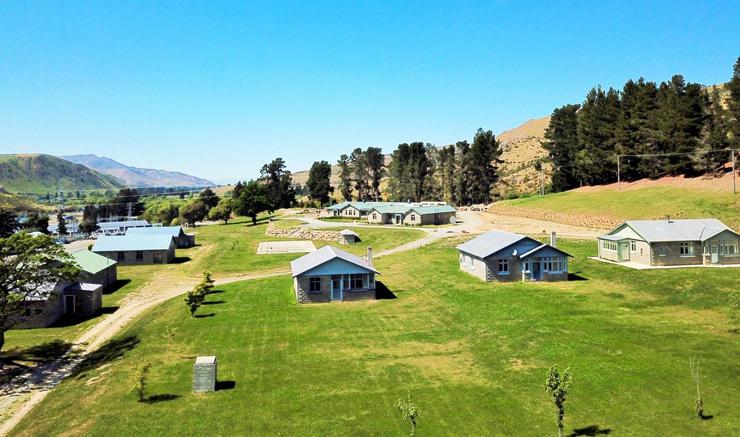 , צילום: One real-estate agency, NZ