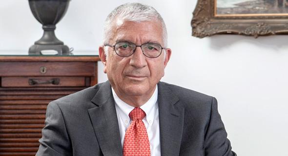 אלחנן רוזנהיים