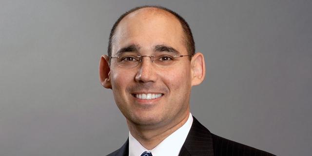 נגיד בנק ישראל החדש, פרופ' אמיר ירון, ייכנס לתפקידו ב-24 בדצמבר