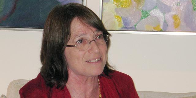 טליה איינהורן נגד הפרקליטות: הכתימו את שמי