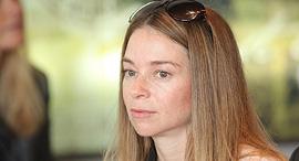 ליטל גינדי מטלון עורכת דין  מבעלי חברת גינדי החזקות, צילום: אוראל כהן