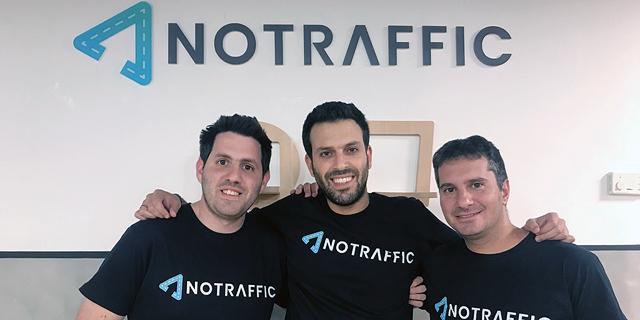 First-ever AI-based autonomous traffic management platform unveiled in Phoenix, Arizona, thanks to Israeli-founded company