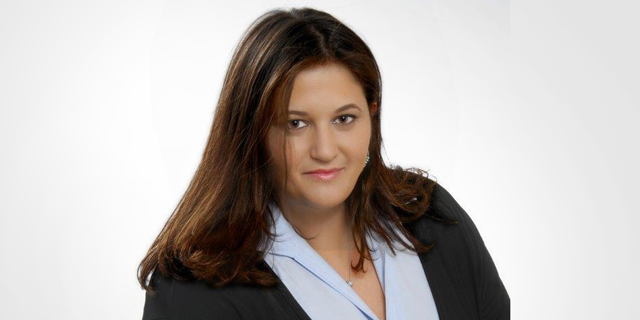 אחרי חודש: סרצ'לייט עזבה את עורכי הדין שסידרו לה את השליטה בבזק