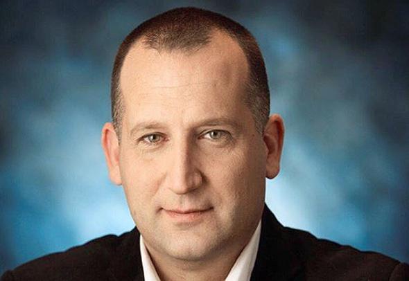 ראש העיר גבעתיים, רן קוניק. גם הדיירים מבינים את המגבלות