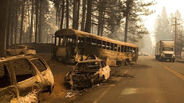 , צילום: EPA