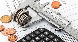 Taxation (illustration). Photo: pixabay
