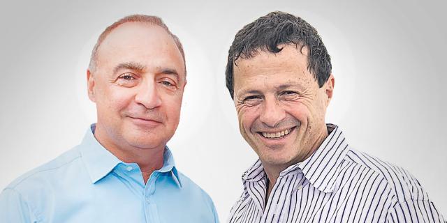 מיזוג רשת וערוץ 10: בעלי המניות הגיעו להסכמות
