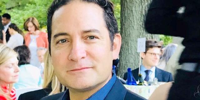 """בעל השליטה בברוקלנד בועז גלעד התפטר מתפקיד יו""""ר ונשיא החברה"""