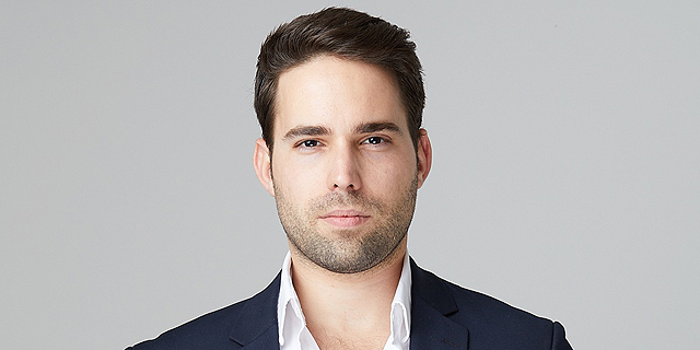 Anti Ad Fraud Company Cheq Appoints Eyal Balicer as Chief Global Operations Officer