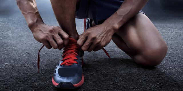 אימון מתקדם: נותנים בראש - הכושר המנטלי חשוב לא פחות מהגופני