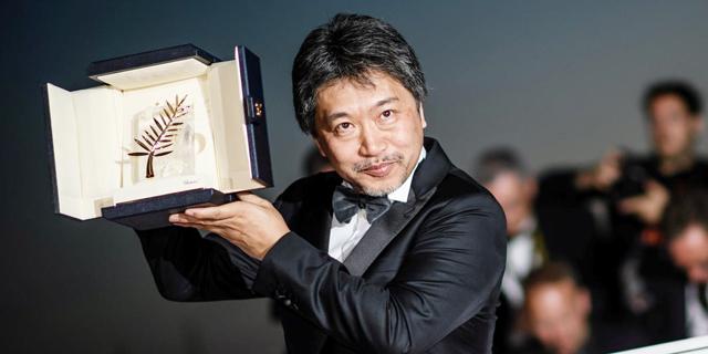 סרטו החדש של הבמאי היפני הירוקאזו קורה-אדה מרסק את הלב