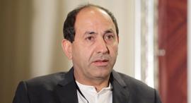 רמי לוי בעלים ו מנכל שיווק השקמה, צילום: אוראל כהן