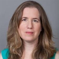 הילה ליבנה, מנהלת משאבי האנוש של ScheduleOnce
