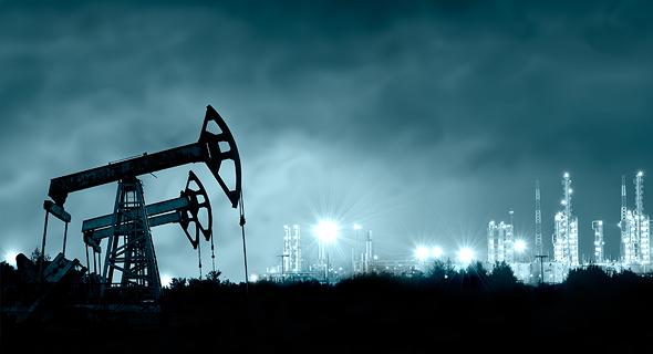 מ־1 בינואר: קנדה תצמצם את הפקת הנפט באופן זמני כדי להעלות מחירים