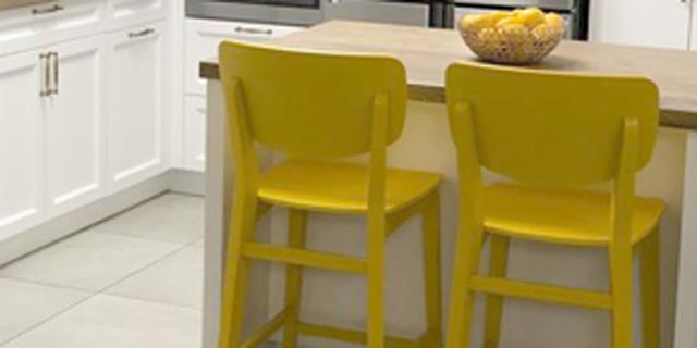 כסאות בר - מחירים ועלויות כיום בשוק