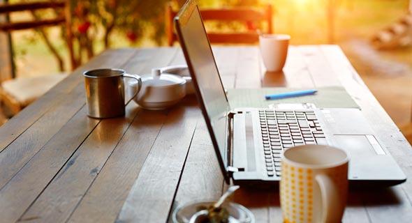 על פי מחקרים, מספר השעות האופטימלי מבחינת פרודוקטיביות הוא 56 שעות בשבוע