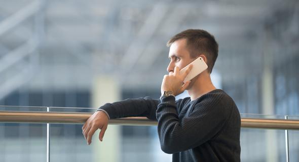 המחיקה בפלאפון היא לא הטלטלה האחרונה בשוק הסלולר