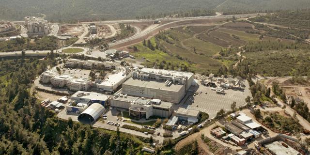 מתחם נווה אילן נמכר תמורת 255 מיליון שקל