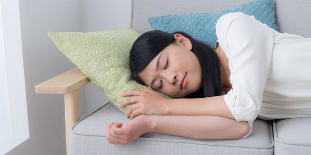 עייפים? ביפן מעודדים את העובדים לנמנם בזמן העבודה