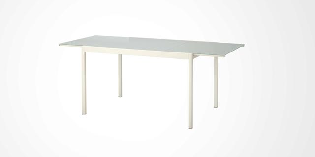 """איקאה: ריקול לשולחן נפתח - """"סכנה לנפילת יחידת ההארכה"""""""