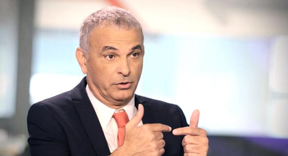 שר האוצר, משה כחלון. ימשיך להוביל את הכלכלה הישראלית?