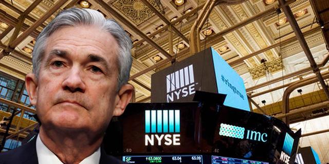 """המשקיעים פסימיים לגבי הכלכלה, וזה עושה רק טוב לשוק האג""""ח הקונצרניות"""
