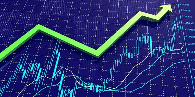 הייתה לכם שנה טובה בשוק ההון? כך תשלמו פחות מס על הרווח שנוצר