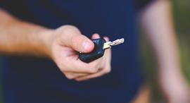 """השכרת רכב בחו""""ל, קרדיט: Pixabay"""