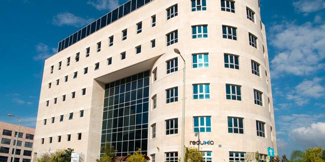 איילון אחזקות רכשה מבנה משרדים ומגרש סמוך בפתח תקוה ב-51.5 מיליון שקל