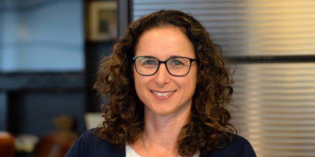 TLV Partners Raises a Third, $150 Million Fund