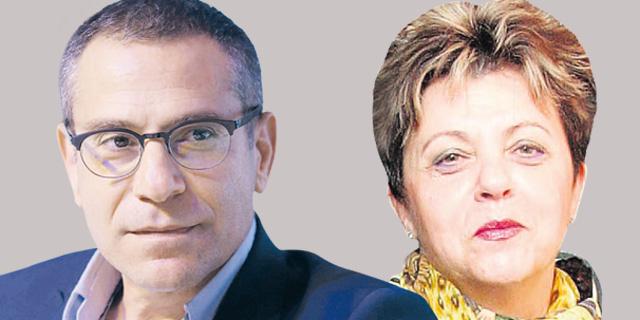 פרשת UBS: סדק הרתעתי
