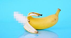 צנזורה סתימת פיות מדיה חברתית פורנו, צילום: שאטרסטוק