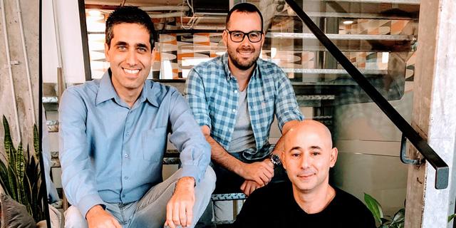Natural Language Startup Voca.ai Raises $2.6 Million