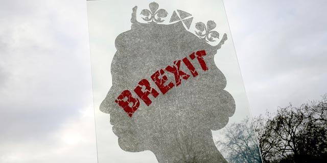בענקית ניהול הנכסים שרודרס מעריכים: בריטניה בדרך לבחירות, הצמיחה תתחזק