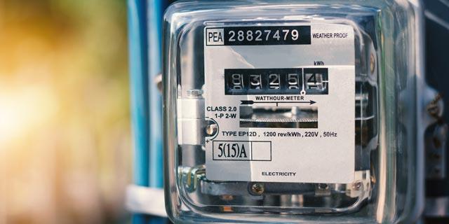 הפשרה בתביעת קרטל החשמל תוביל להוזלה של 1%-1.6% בתעריף