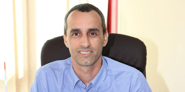 """סמנכ""""ל שליחים בדואר ישראל חשוד בעבירות שחיתות ציבורית וטוהר המידות"""