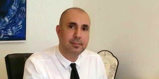 גלילאו טק בדרך להקמת בנק דיגיטלי: רכשה חברה אסטונית עם רשיונות למתן שירותי בנקאות