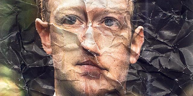 רפורמת הפרטיות של פייסבוק: צוקרברג? לא מאמין לו