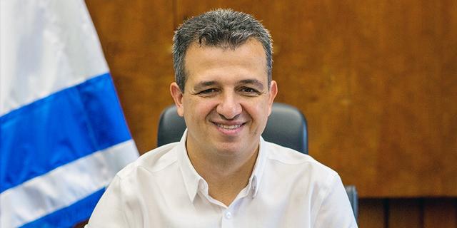עיריית רמת גן בוחנת: איסור על פעילות קורקינטים שיתופיים בעיר