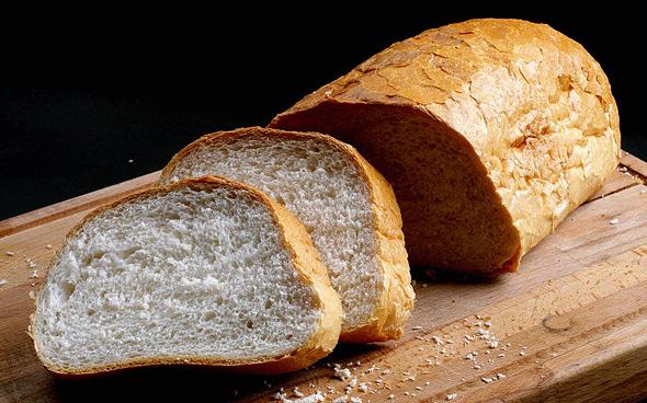 לחם, צילום: טל שחר